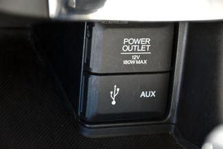 2015 Honda Accord EX-L Waterbury, Connecticut 37