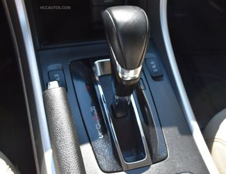 2015 Honda Accord EX-L Waterbury, Connecticut 38