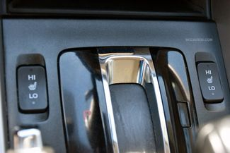 2015 Honda Accord EX-L Waterbury, Connecticut 39