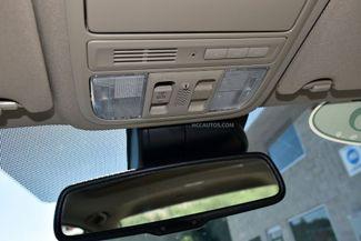 2015 Honda Accord EX-L Waterbury, Connecticut 40