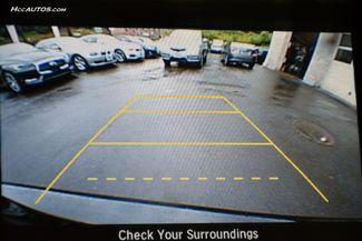 2015 Honda Accord Sport Waterbury, Connecticut 2