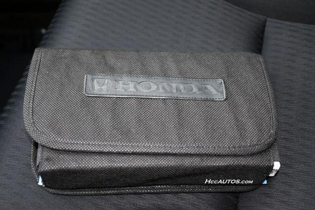 2015 Honda Accord Sport Waterbury, Connecticut 25