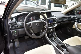 2015 Honda Accord EX-L Waterbury, Connecticut 15