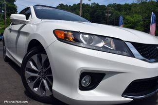 2015 Honda Accord EX Waterbury, Connecticut 11
