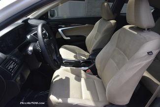 2015 Honda Accord EX Waterbury, Connecticut 15