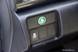 2015 Honda Accord EX Waterbury, Connecticut 22