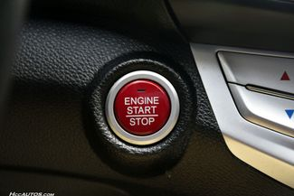 2015 Honda Accord EX Waterbury, Connecticut 27