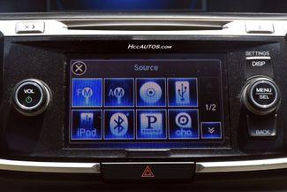 2015 Honda Accord EX Waterbury, Connecticut 30