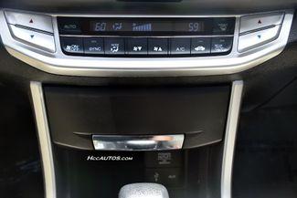 2015 Honda Accord EX Waterbury, Connecticut 31