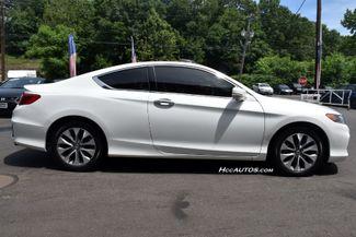 2015 Honda Accord EX Waterbury, Connecticut 7