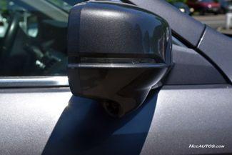 2015 Honda Accord EX-L Waterbury, Connecticut 16