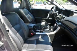 2015 Honda Accord EX-L Waterbury, Connecticut 24