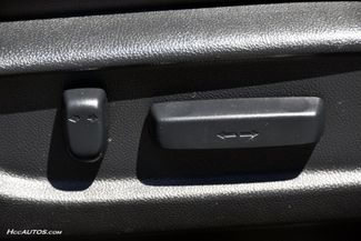 2015 Honda Accord EX-L Waterbury, Connecticut 25