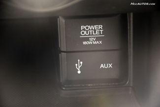 2015 Honda Accord EX-L Waterbury, Connecticut 43