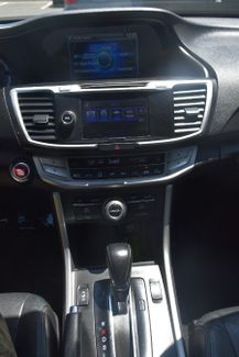 2015 Honda Accord EX-L Waterbury, Connecticut 46