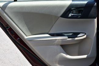 2015 Honda Accord LX Waterbury, Connecticut 18