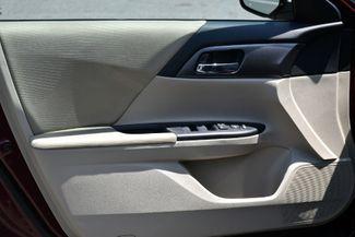 2015 Honda Accord LX Waterbury, Connecticut 19