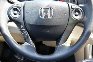 2015 Honda Accord LX Waterbury, Connecticut 20