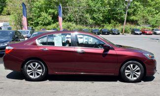 2015 Honda Accord LX Waterbury, Connecticut 6