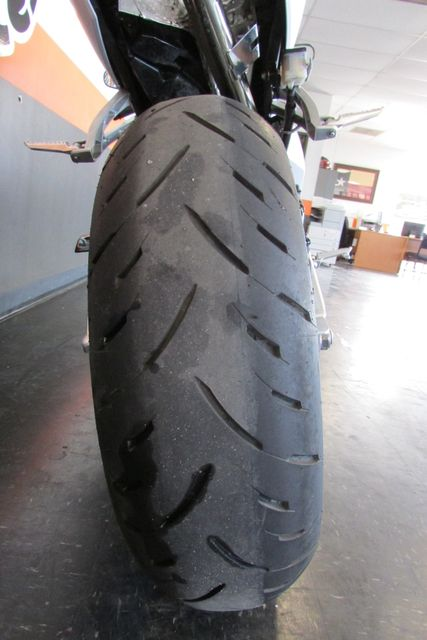 2015 Honda CBR® 600RR Arlington, Texas 10