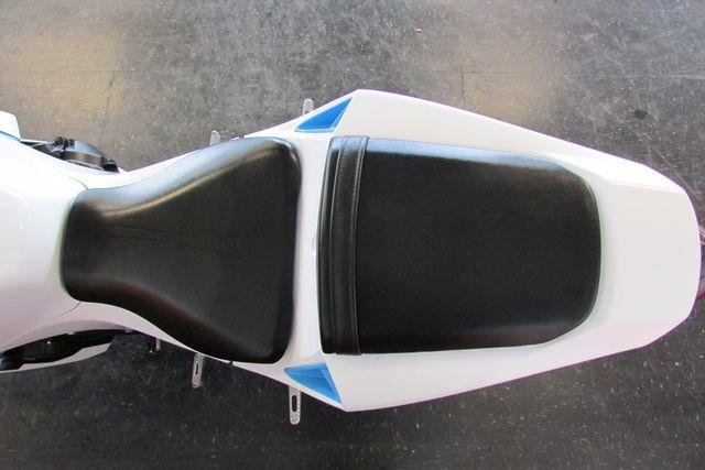 2015 Honda CBR® 600RR Arlington, Texas 19