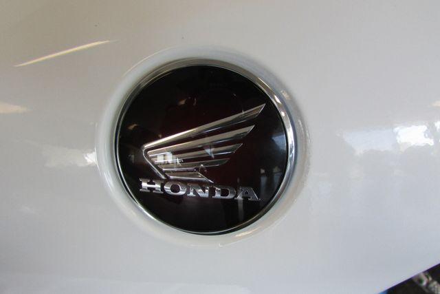 2015 Honda CBR® 600RR Arlington, Texas 35