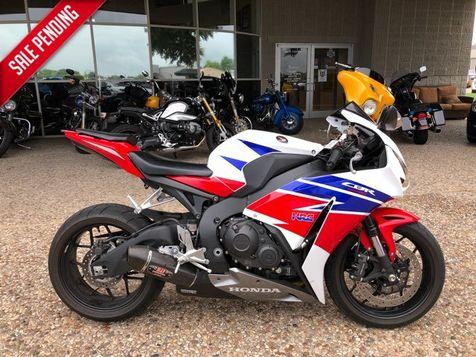 2015 Honda CBR1000RR  in , TX