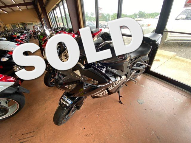 2015 Honda CBR1000RRF   - John Gibson Auto Sales Hot Springs in Hot Springs Arkansas