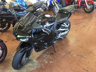 2015 Honda CBR600RR   - John Gibson Auto Sales Hot Springs in Hot Springs Arkansas
