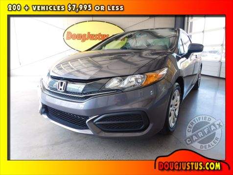 2015 Honda Civic LX in Airport Motor Mile ( Metro Knoxville ), TN