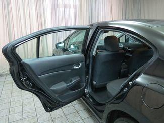 2015 Honda Civic SE  city OH  North Coast Auto Mall of Akron  in Akron, OH