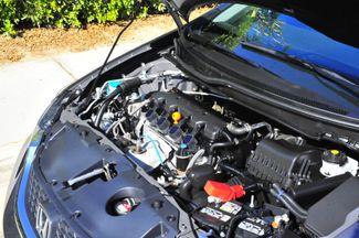 2015 Honda Civic LX  city California  BRAVOS AUTO WORLD   in Cathedral City, California