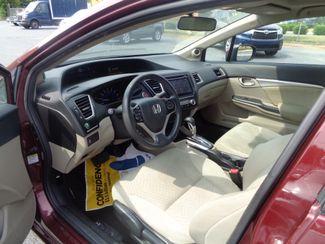 2015 Honda Civic EX  city NC  Palace Auto Sales   in Charlotte, NC