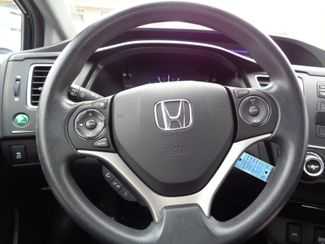 2015 Honda Civic LX  city NC  Palace Auto Sales   in Charlotte, NC