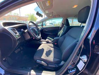 2015 Honda Civic SE  city NC  Palace Auto Sales   in Charlotte, NC