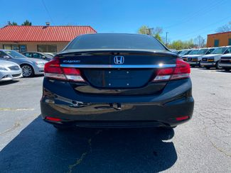 2015 Honda Civic SE  city NC  Palace Auto Sales   in Charlotte, NC