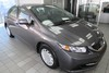 2015 Honda Civic LX W/ BACK UP CAM Chicago, Illinois