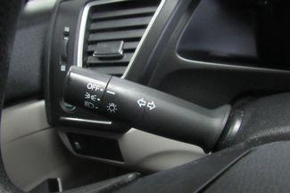2015 Honda Civic LX W/ BACK UP CAM Chicago, Illinois 18