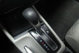 2015 Honda Civic LX W/ BACK UP CAM Chicago, Illinois 27