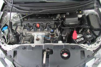 2015 Honda Civic LX W/ BACK UP CAM Chicago, Illinois 32