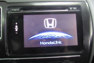 2015 Honda Civic EX-L W/ NAVIGATION SYSTEM/ BACK UP CAM Chicago, Illinois 13