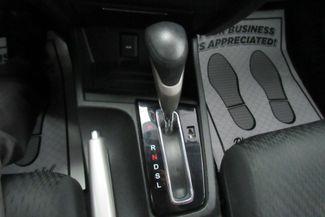 2015 Honda Civic LX W/ BACK UP CAM Chicago, Illinois 23