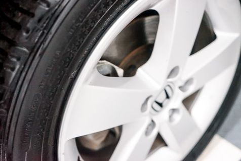 2015 Honda Civic SE in Dallas, TX
