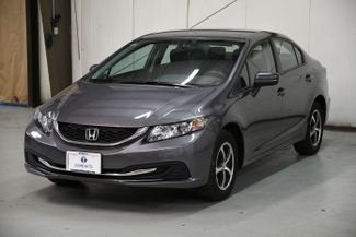 2015 Honda Civic SE in East Haven CT, 06512