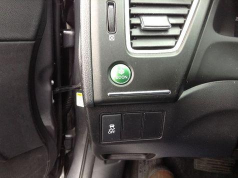 2015 Honda Civic LX | Huntsville, Alabama | Landers Mclarty DCJ & Subaru in Huntsville, Alabama