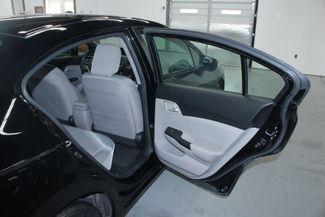 2015 Honda Civic LX Kensington, Maryland 33