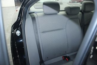 2015 Honda Civic LX Kensington, Maryland 37