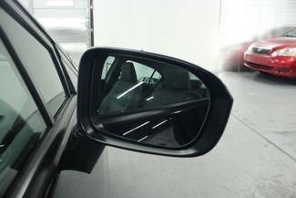 2015 Honda Civic LX Kensington, Maryland 43