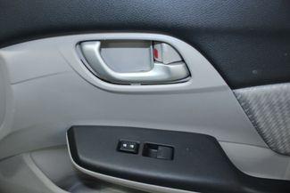 2015 Honda Civic LX Kensington, Maryland 46