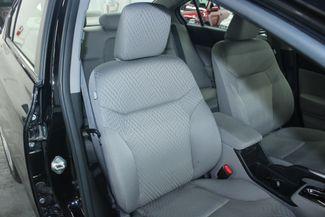 2015 Honda Civic LX Kensington, Maryland 48
